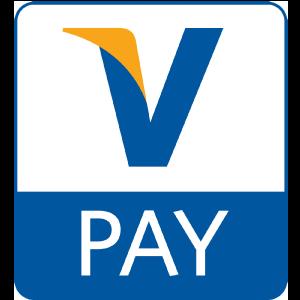 metodo_pagamento_2
