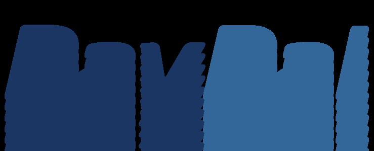 metodo_pagamento_3