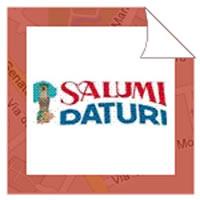 Daturi salami
